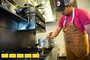 160912LIajc110616_IN_ChefTraditions-YuLRO-8