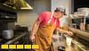 160912LIajc110616_IN_ChefTraditions-YuLRO-10