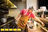 160912LIajc110616_IN_ChefTraditions-YuLRO-12