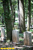 160718LIajc091116_IN_EastAtlanta-CemeteryLRO-4