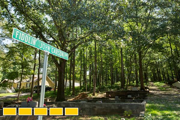 160718LIajc091116_IN_EastAtlanta-CemeteryLRO-1