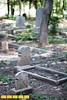 160718LIajc091116_IN_EastAtlanta-CemeteryLRO-10