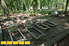 160718LIajc091116_IN_EastAtlanta-CemeteryLRO-5