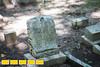 160718LIajc091116_IN_EastAtlanta-CemeteryLRO-9