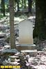 160718LIajc091116_IN_EastAtlanta-CemeteryLRO-3
