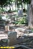160718LIajc091116_IN_EastAtlanta-CemeteryLRO-12