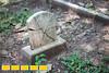 160718LIajc091116_IN_EastAtlanta-CemeteryLRO-11