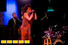Macy Gray Performs at City Winery, an urban winery,  restaurant and a live performance venue located in Ponce City Market.