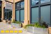 160716LIajc091116_IN_EastAtlanta_Glenwood-IntersectionLRO-5