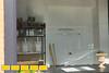 160716LIajc091116_IN_EastAtlanta_Glenwood-IntersectionLRO-7