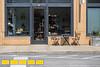 160716LIajc091116_IN_EastAtlanta_Glenwood-IntersectionLRO-4