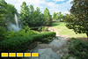 Brewer Park is a privately owned park for the residents of Glenwood park, a live/work/play development on Glenwood Ave. in Atlanta.