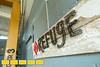 Refuge Coffee is a non-profit coffee shop designed to provide jobs, training and social networking to the highly diverse population in Clarkston.