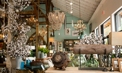 Dutchmans Designs In Chamblee Has Sister Stores In St. Simons And  Highlands, NC.