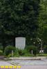 130727LIajc090813tourcover-AnsleyParkLRE-0001