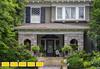 130727LIajc090813tourcover-AnsleyParkLRE-0005