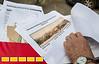 130727LIajc090813tourcover-AnsleyParkLRE-0011