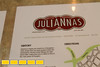 130728LIajc090813InmanPark-Julianna'sLRE-0006
