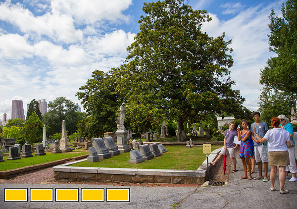 130714LIajc090813tourcover-cemeteryLRE-0001