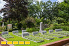 130714LIajc090813tourcover-cemeteryLRE-0003