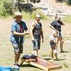Camp Morrow<br /> LWC<br /> 07/20/2019