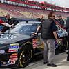 NASCAR-025
