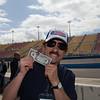 NASCAR-052