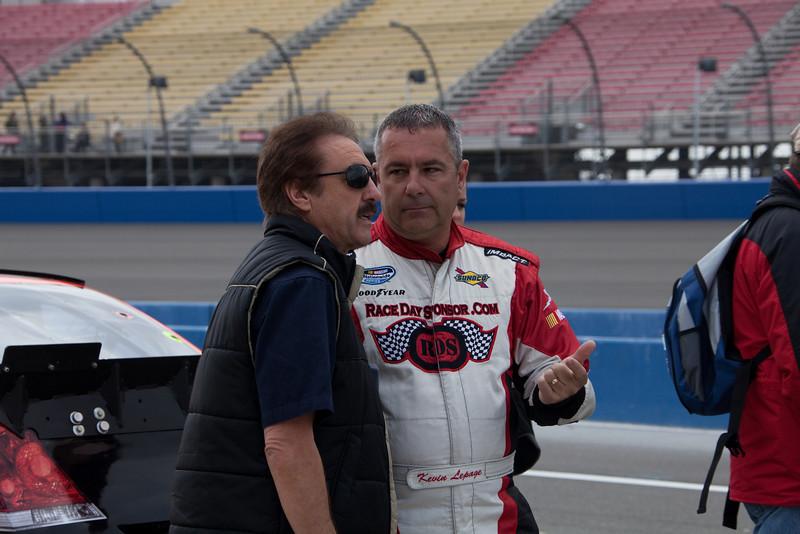 NASCAR-018