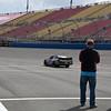 NASCAR-048