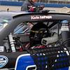 NASCAR-037