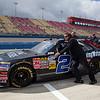NASCAR-026