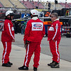 NASCAR-054
