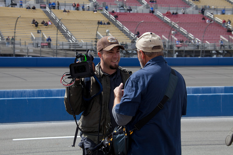 NASCAR-024