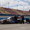 NASCAR-042