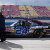 NASCAR-023