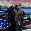 NASCAR-017