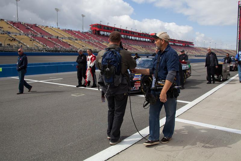 NASCAR-027