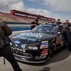 NASCAR-032