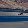 NASCAR-055