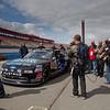 NASCAR-035