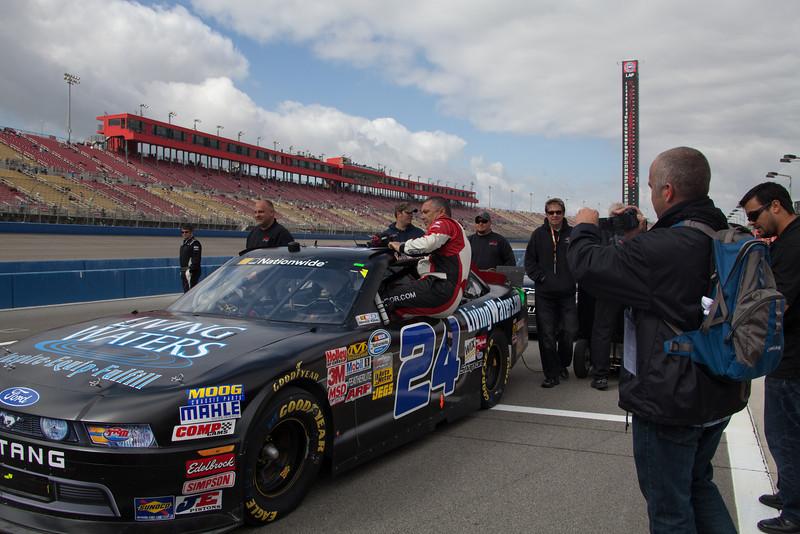 NASCAR-028