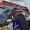 NASCAR-031
