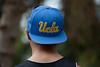 UCLA-059_(111025-163)