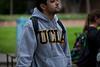 UCLA-110_(111025-280)