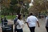 UCLA-048_(111025-131)