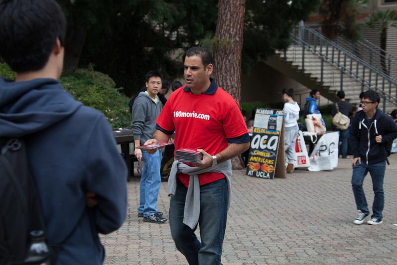 UCLA-010_(111025-030)