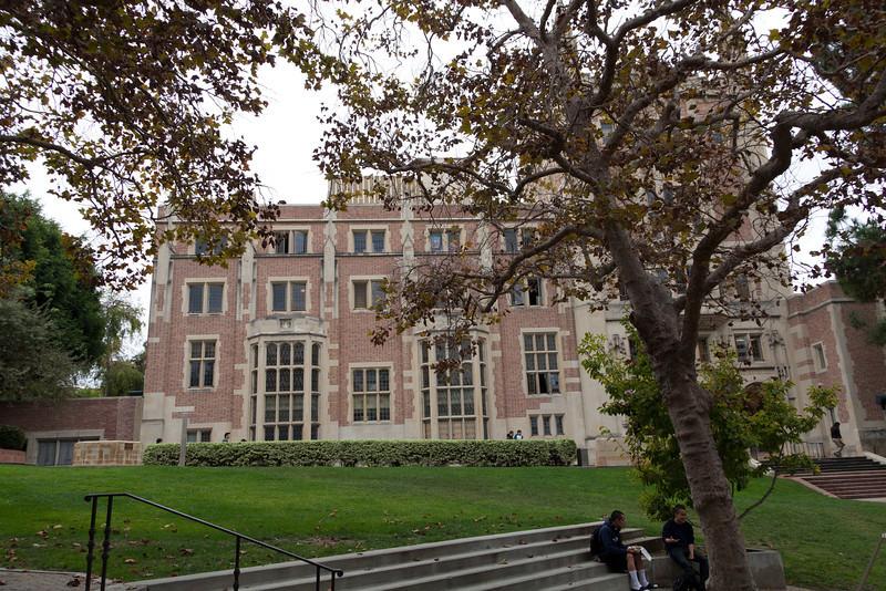 UCLA-046_(111025-122)