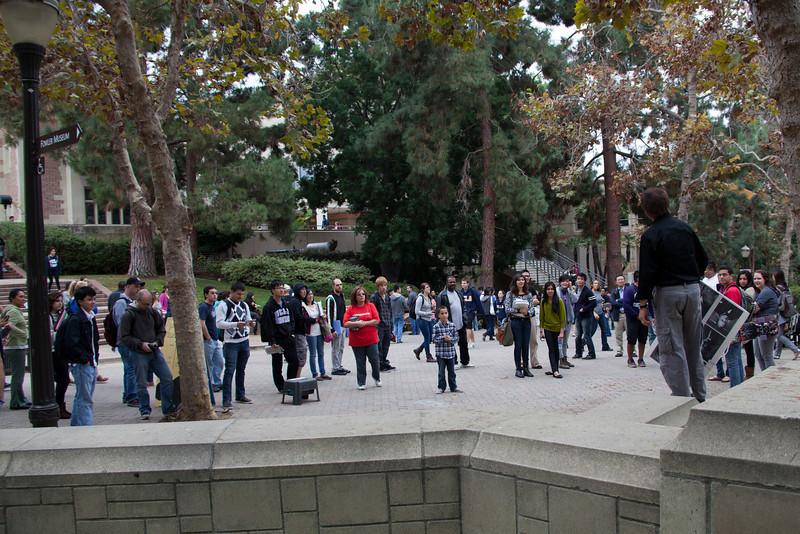 UCLA-050_(111025-138)