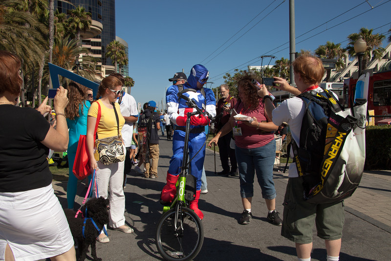 Comic-Con_070