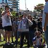 Comic-Con_033